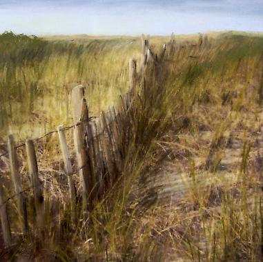 Digital Photography for the Painter or Beginner, Cape May Series, Image 7