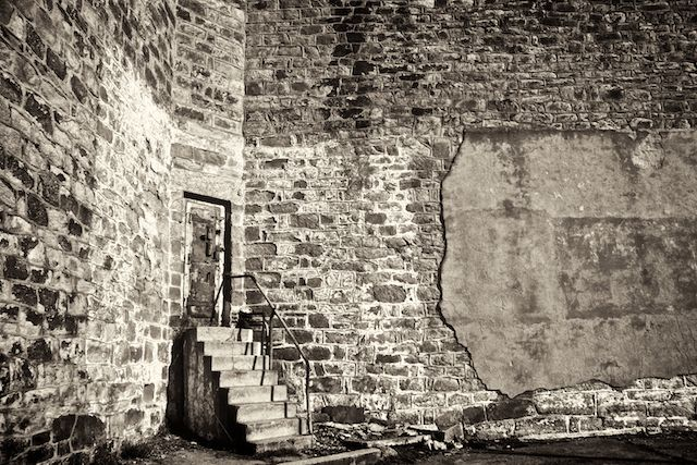 prison_photography_15