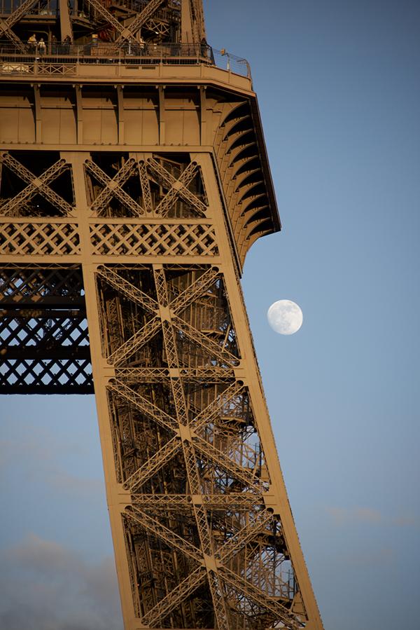 Paris 2014-05-12 639