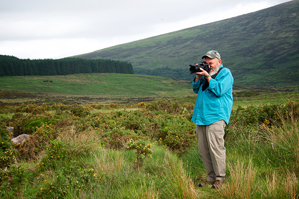 Ireland Photography Tour